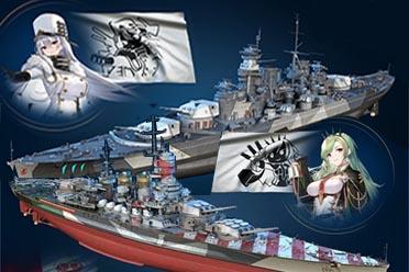 战列舰的黄昏:意大利海军与苏联海军的两种遗憾