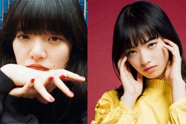 真的不是双胞胎吗?网友票选撞脸的日本明星TOP 10