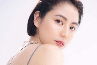 """不来挑新""""老婆""""吗?女神般美丽的日本女星TOP 10"""