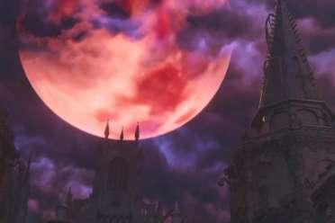 《血源诅咒》在PS5实现60帧+1080p 视频甚至能飙4K