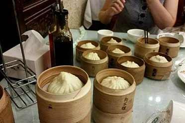 狗不理回应北京最后门店停业 狗不理回应:结构调整