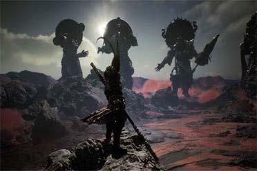 腾讯投资《黑神话:悟空》:获取少数游戏科学股权