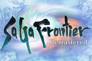 经典日系RPG重制归来 《沙加开拓者:重制版》专题上线
