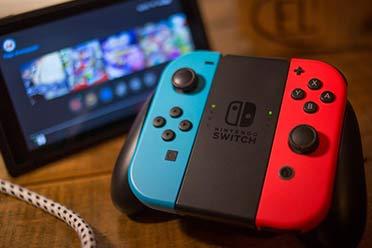 国内电商平台大规模下架海外版PS5、Switch、XSX主机