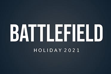 《战地6》游戏背景或将设定在近未来 战役也能联机合作