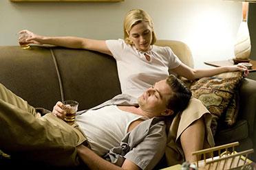 两性关系的深入探讨!已婚人士必看的十部婚姻电影