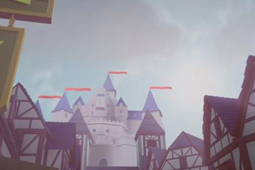 模拟经营游戏《一名卫兵走进了一间酒馆》专题上线