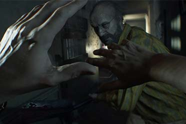 《生化危机7》黄金版加入谷歌Stadia Pro会员游戏阵容