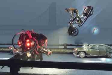 Steam喜加二:钢铁之鼠、霓虹深渊DLC烈焰小队!