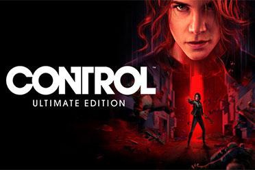 Remedy发布《控制》PS1版预告 马赛克浮空抢镜!