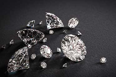 人造六方钻硬度超过天然钻石!或成钻石需求新格局