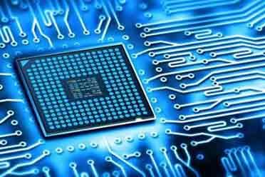 美国最大芯片代工厂警告:芯片荒会持续至2022年或更晚