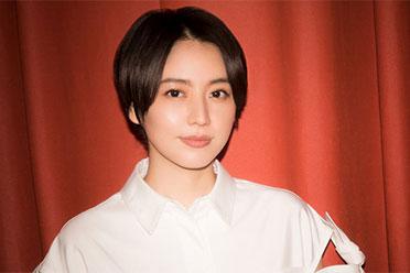 """""""东宝大公主""""长泽雅美最深入人心的角色TOP 15"""