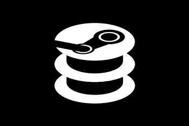 Steamdb日历功能上线 显示每日关注度最高的新游戏!