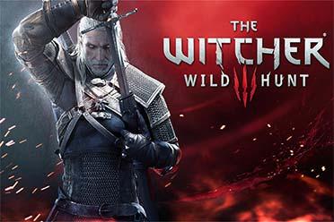 催更巫师4!IGN发起投票:你希望CDPR下一作是什么?