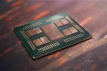 代号Chagall:曝AMD Zen3线程撕裂者定档8月发布