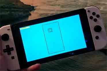 最初的快乐!移植爱好者为Switch移植多款经典游戏