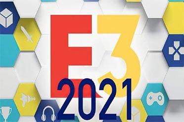 旷野之息2来临?2021E3线上举办 Xbox、任天堂等参展