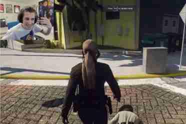 《GTA5》国外热度突然暴涨 知名主播xQc再度被永封!