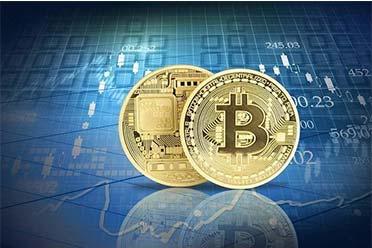 比特币市场涨停5万美元!预测未来可能有重大变动