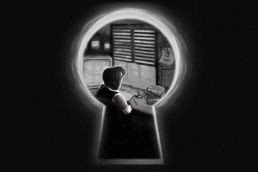 反乌托邦策略游戏《旁观者3》游侠专题站上线