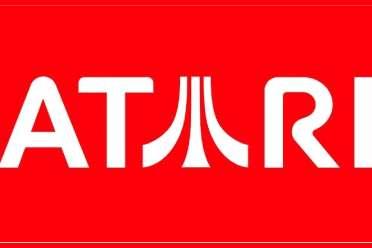 雅达利回归本源、重建游戏分部!将制作主机/PC游戏