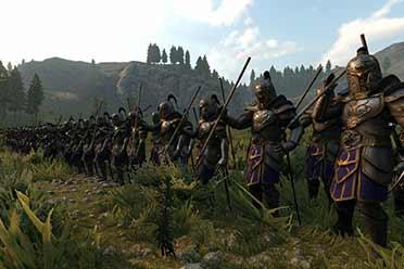 目标重现艾泽拉斯!《骑马与砍杀2》魔兽世界MOD发布