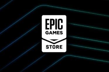 今日看点:Epic商城亏损2.73亿 《暗黑2重制》演示!