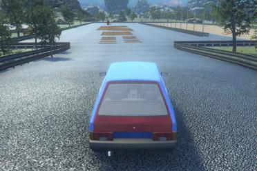 汽车模拟制造游戏《汽车制造商》游侠专题站上线