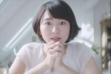 不厚道,让天海结婚吧!不要为人妻的日本女星TOP 20
