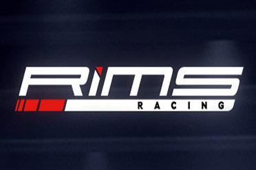 摩托车竞速游戏标杆!《RiMS Racing》8月19日发售!