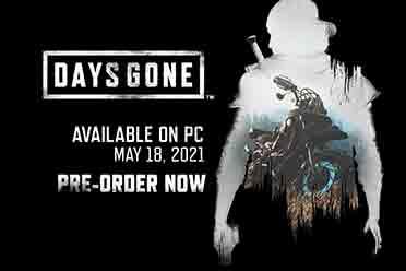 《往日不再》PC版发售日公布 售价279元 已开放预购