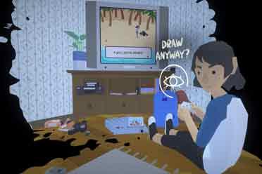 玩家白嫖《历历在目》后发推 引游戏设计师不满