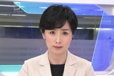 日本脱衣舞娘因全裸演出被捕 网友:风俗店为啥不管