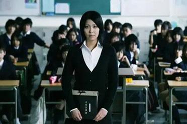 让人痛心而值得反思!盘点六部关于校园暴力的电影