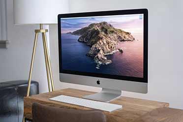 传苹果春季新品发布会将公布新款iMac:外观配色大改
