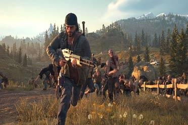《往日不再》总监:玩家想要续作就该全款购买游戏