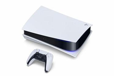 PS5也有CMOS掉电后必须联网游戏的问题:有变砖风险