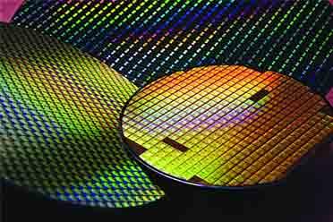 台积电2nm工艺进入研发阶段:将升级GAA晶体管