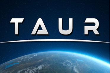 动作策略科幻游戏《Taur》1.2完整汉化补丁发布!