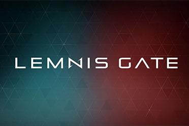 回合制FPS《Lemnis Gate》登陆次世代主机 夏季发售
