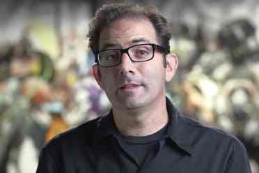 《守望先锋》总监Jeff Kaplan离开暴雪 守望2不受影响
