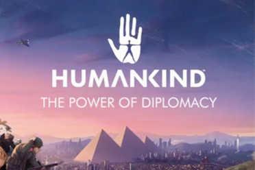 历史策略游戏《人类》Epic预购开启 8月17日发售!