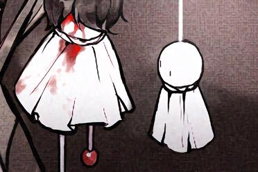 2D平台日系角色扮演游戏《提线木偶》专题站上线