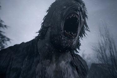 《生化危机8》狼人介绍:相当敏捷 让玩家防不胜防