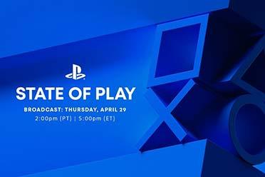 新一期索尼State of Play将演示《瑞奇与叮当》新作!