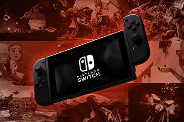 新手入坑必看!外媒盘点Switch最佳游戏榜单(下)