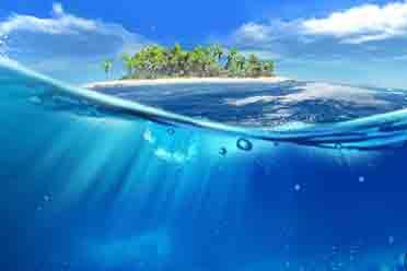 《荒岛求生》2.3完整汉化补丁发布 内核汉化支持正版