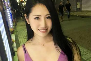 日本77岁富豪结婚3个月后遭毒杀 25岁妻子被控谋杀