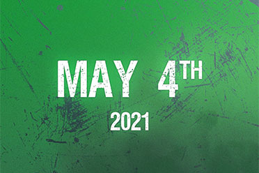 《彩虹六号:围攻》发布神秘信息!5月公开新情报